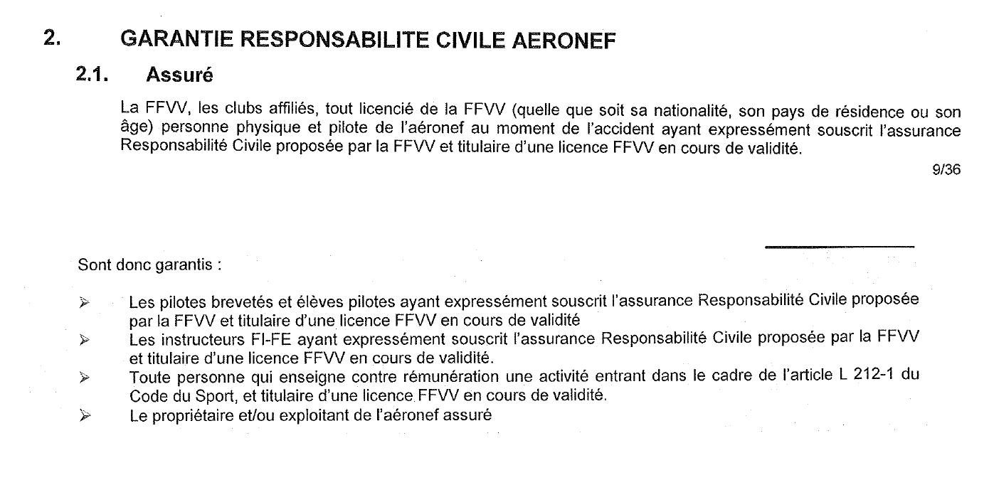 FFVV4.png
